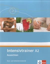 Intensivtrainer A2 - Aussichten.pdf