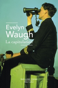 Evelyn Waugh - La capitulation.