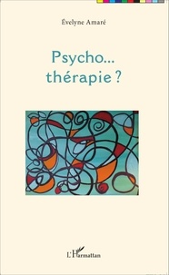 Psycho... thérapie ?.pdf