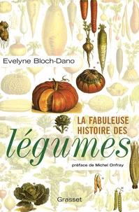 La fabuleuse histoire des légumes.pdf