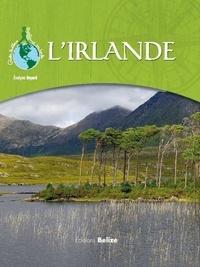 Evelyne Boyard - L'Irlande.