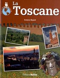 La Toscane.pdf