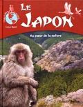Evelyne Boyard - Le Japon - Au coeur de la nature.