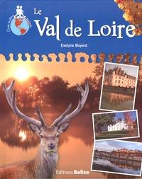 Histoiresdenlire.be Le Val de Loire Image