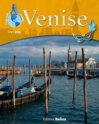 Evelyne Boyard - Venise.