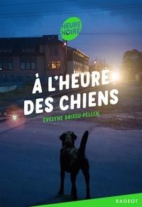A lheure des chiens.pdf