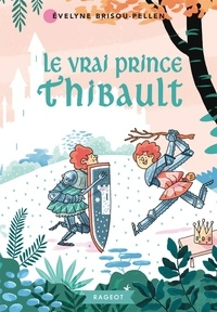 Le vrai prince Thibault.pdf