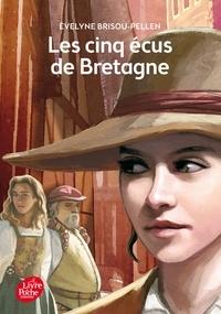 Les cinq écus de Bretagne.pdf
