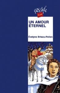 Un amour éternel.pdf