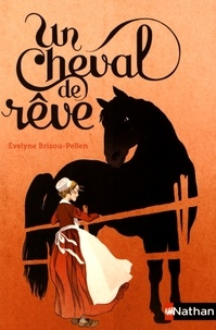 Un cheval de rêve.pdf