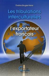 Les tribulations interculturelles de lexportateur français.pdf