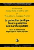 Evelyne Clerc et Jacques Fournier - .