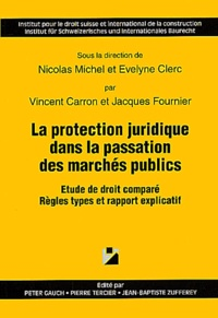 Evelyne Clerc et Jacques Fournier - .