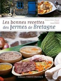 Les bonnes recettes des fermes de Bretagne.pdf