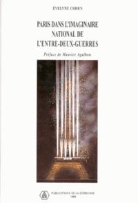 Paris dans limaginaire national de lentre-deux-guerres.pdf