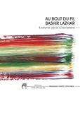 Evelyne de La Chenelière - Au bout du fil. Bashir Lazhar.