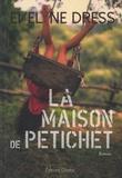 Evelyne Dress - La maison de Petichet.