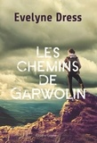 Evelyne Dress - Les chemins de Garwolin.