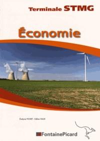 Economie Tle STMG - Feuillets détachables.pdf