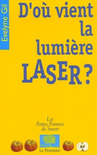 Doù vient la lumière laser ?.pdf