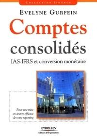 Comptes consolidés - IAS-IFRS et conversion monétaire.pdf