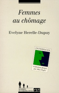 Evelyne Herelle-Dupuy - .