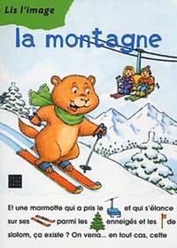 Evelyne Lallemand et Philippe Matter - La montagne.