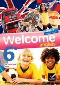 Anglais 6e Welcome.pdf
