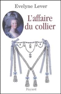 Laffaire du Collier.pdf