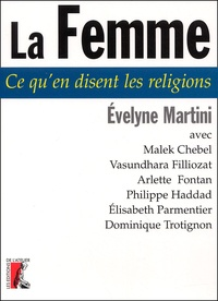 Evelyne Martini et  Collectif - .