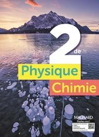 Physique Chimie 2de.pdf