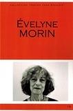 Evelyne Morin - Evelyne Morin.