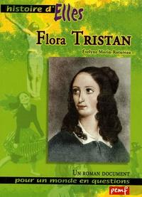 Evelyne Morin-Rotureau - Flora Tristan.
