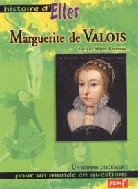 Marguerite de Valois.pdf