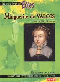 Evelyne Morin-Rotureau - .