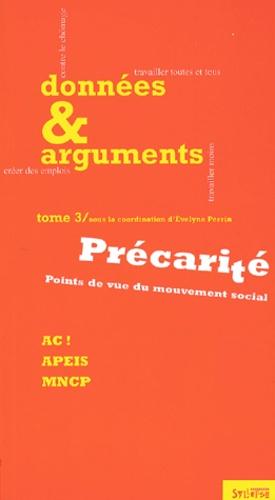 Evelyne Perrin et  Collectif - .