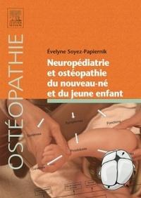 Neuropédiatrie et ostéopathie du nouveau-né et du jeune enfant.pdf