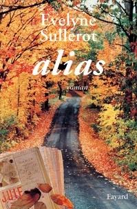 Evelyne Sullerot - Alias.