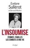 Evelyne Sullerot - L'insoumise.