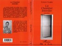 Evelyne Trouillot - La chambre interdite.