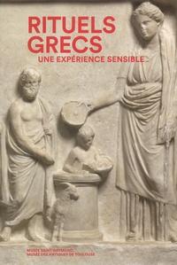 Rituels grecs - Une expérience sensible.pdf