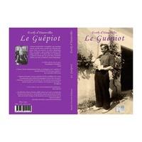 Everly d' Hautevilles - Le Guêpiot.