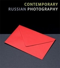 Evgeny Berezner - Contemporary russian photography fotofest biennial.