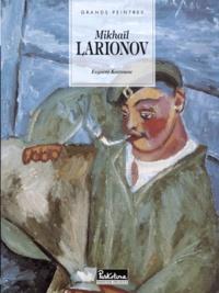 Evgueni Kovtoune - .