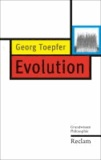 Evolution - Grundwissen Philosophie.