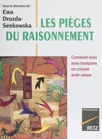 Ewa Drozda-Senkowska et  Collectif - .