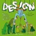 Ewa Solarz et Alexandra Mizielinski - Design - Découvre l'esthétique industrielle et ses géniales nouveautés.
