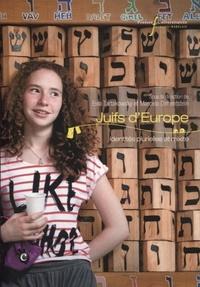 Openwetlab.it Juifs d'Europe - Identités plurielles et mixité Image