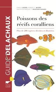 Poissons des récifs coralliens - Plus de 200 espèces décrites et illustrées.pdf