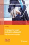 Ewan Oiry - Développer les usages des logiciels collaboratifs - Le rôle des SI, des RH et des managers.
